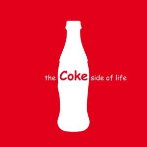 Coca-Cola-300x3001