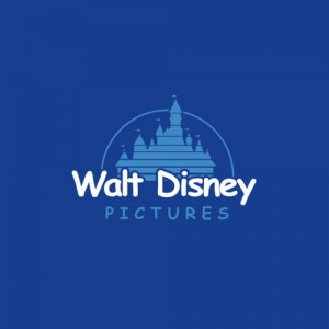 Disney-300x3001
