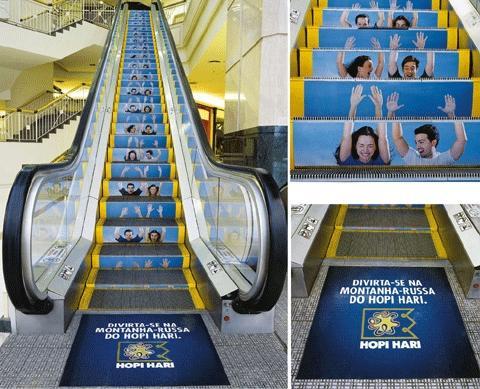 escada31