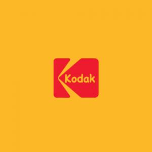 Kodak-300x3001