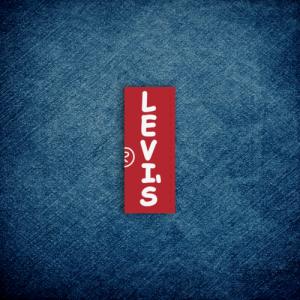 Levis-300x3001
