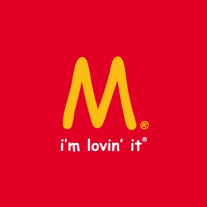McDonalds-300x3001