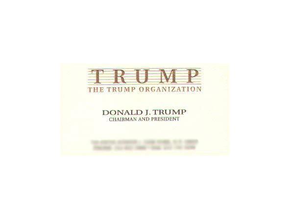 size_590_cartao-donald-trump