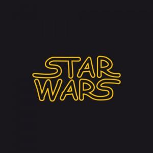 Star-Wars-300x3001