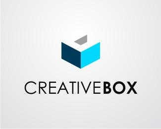 1.box-logos