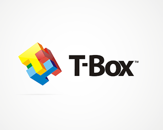 11.box-logos