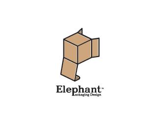 14.box-logos