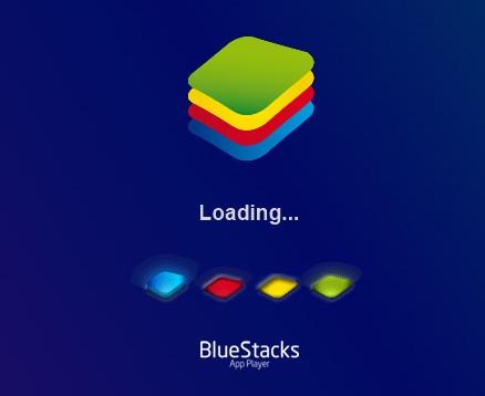18243.31667-03-Iniciando-o-App-Player-do-Bluestacks