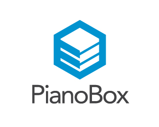 19.box-logos