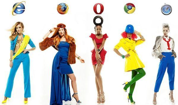 3754825148-cosplay-de-navegador-de-internet
