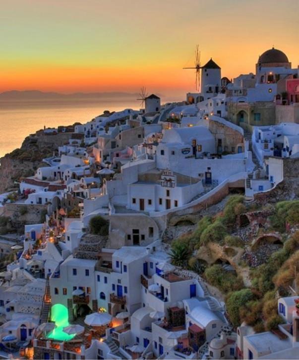 5-lugares-incríveis-para-visitar-antes-de-morrer-1-630x756