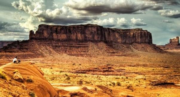 5-lugares-incríveis-para-visitar-antes-de-morrer-10-630x341