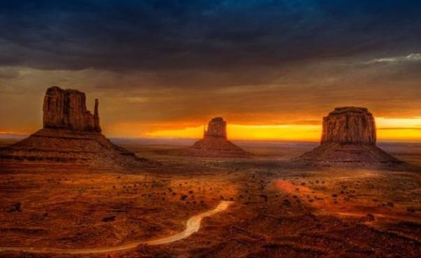 5-lugares-incríveis-para-visitar-antes-de-morrer-12-630x386