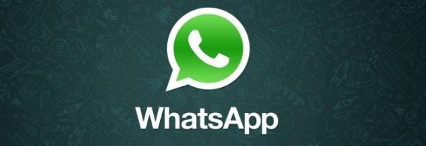 5462.10278-WhatsApp