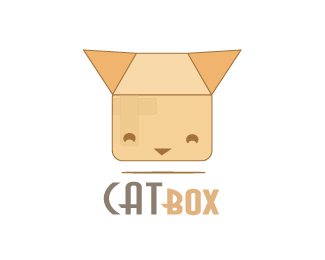 6.box-logos