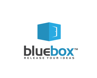 8.box-logos