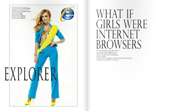 girls-internet-browsers1