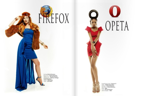 girls-internet-browsers2