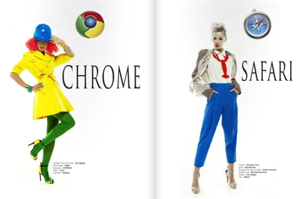 girls-internet-browsers3