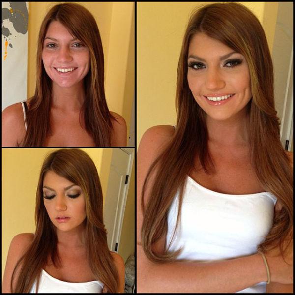 maquiagem-de-atriz-porno-1