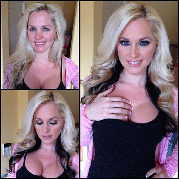 maquiagem-de-atriz-porno-10