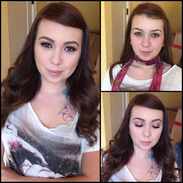 maquiagem-de-atriz-porno-11