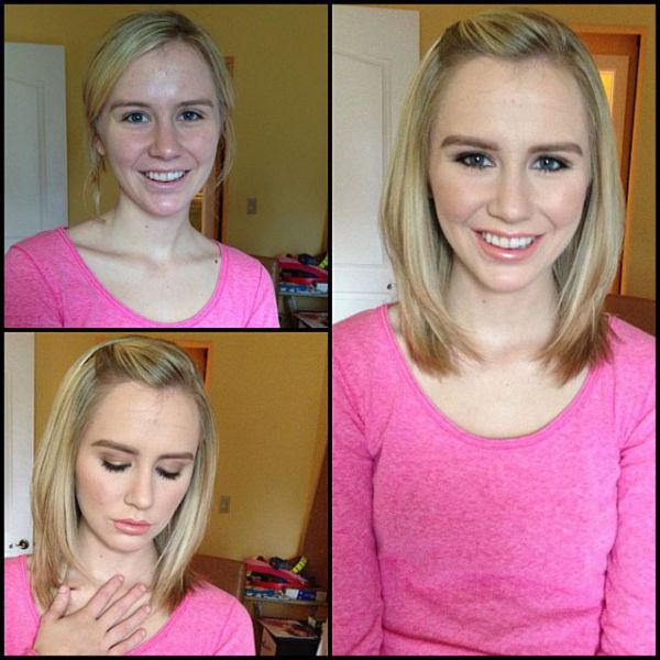 maquiagem-de-atriz-porno-17