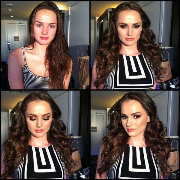 maquiagem-de-atriz-porno-18
