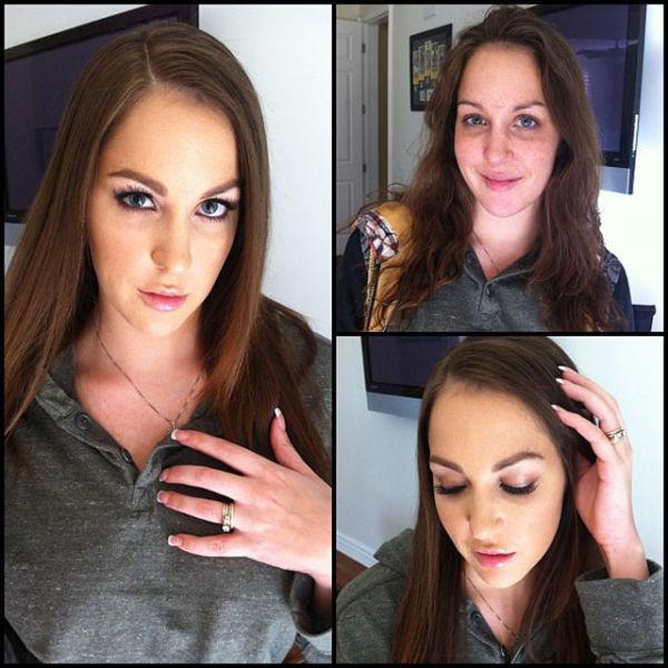 maquiagem-de-atriz-porno-19