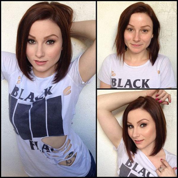 maquiagem-de-atriz-porno-2