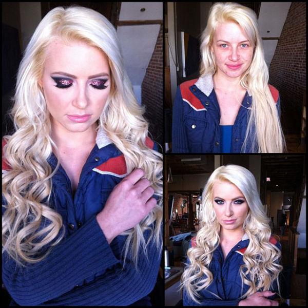 maquiagem-de-atriz-porno-20