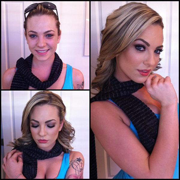 maquiagem-de-atriz-porno-21
