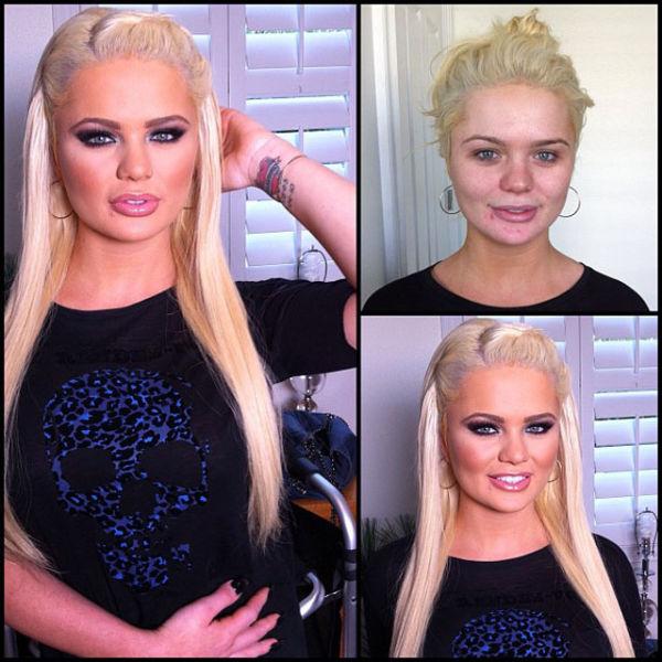 maquiagem-de-atriz-porno-24