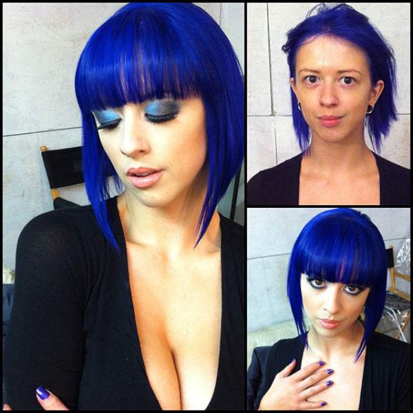 maquiagem-de-atriz-porno-26