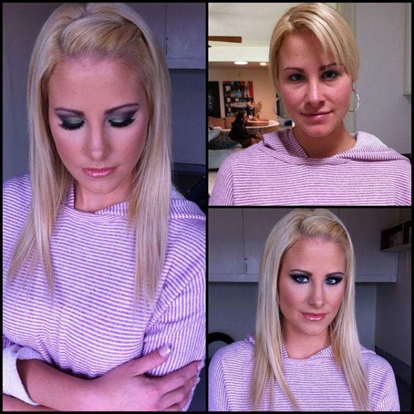 maquiagem-de-atriz-porno-27