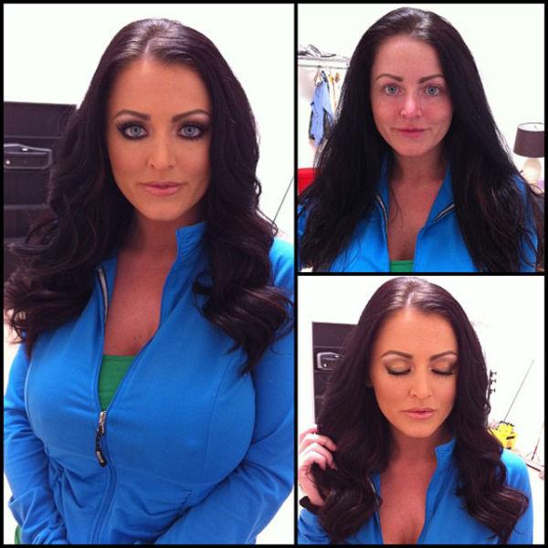 maquiagem-de-atriz-porno-28