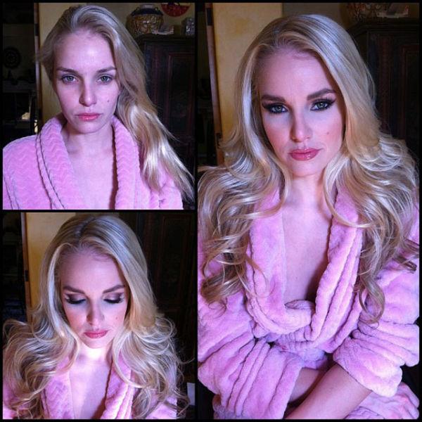 maquiagem-de-atriz-porno-29