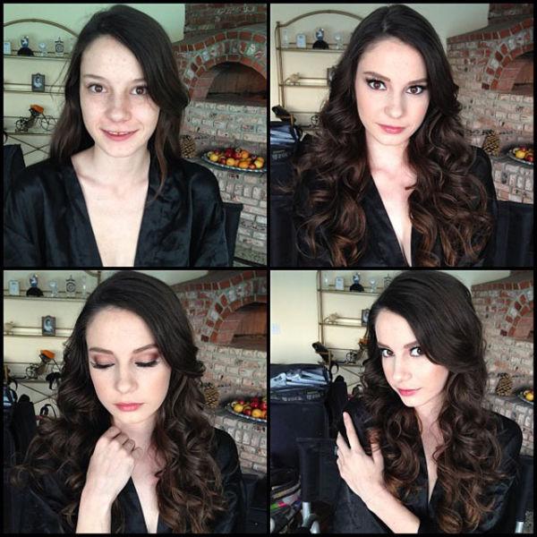 maquiagem-de-atriz-porno-6