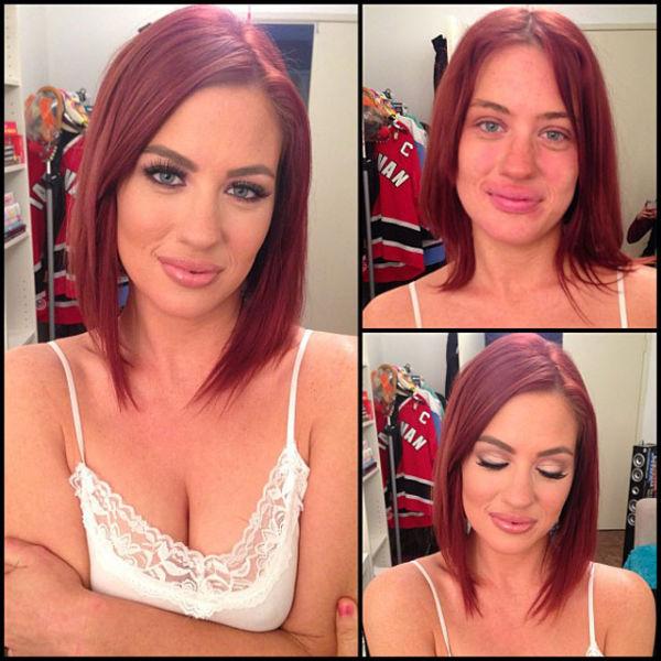maquiagem-de-atriz-porno-8