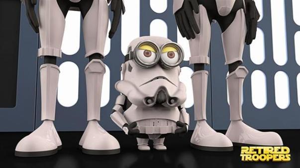 Minions-fantasiados-Stormtrooper