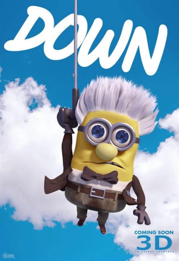 Minions-fantasiados-Up