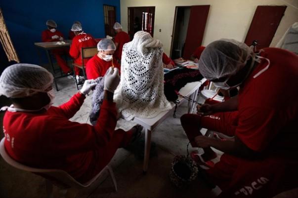 Prisoners-knit-clothing-i-033-630x420