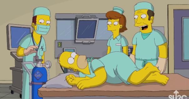 simpson-colonoscopia