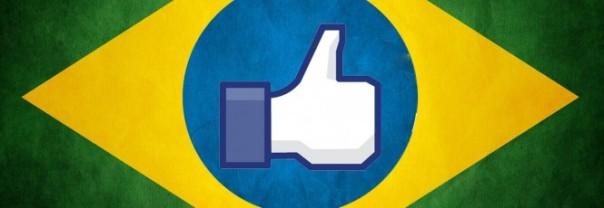 14640.31897-Facebook-Brasil