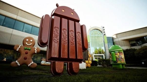 android-kit-kat-630x354