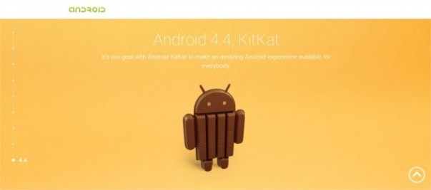 Android-KitKat-Google-Chrome-630x279