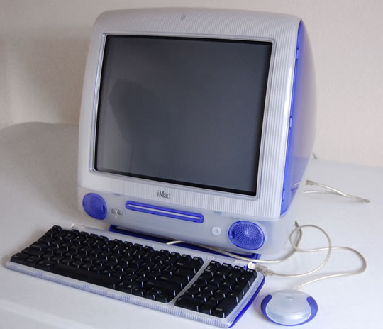 anos90-5