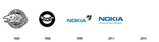 famous-logos-past-future-10