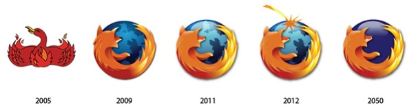 famous-logos-past-future-11