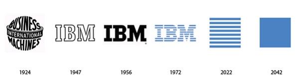 famous-logos-past-future-2